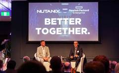 Arrow brings HPE-Nutanix bundles to Australia
