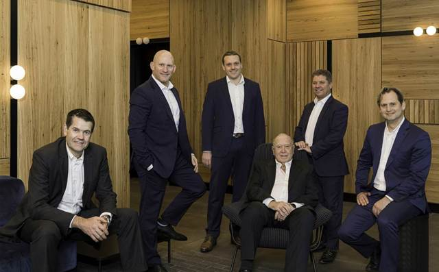Melbourne's Advent One expands NSW, Queensland presence