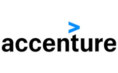Accenture to buy Symantec security services unit