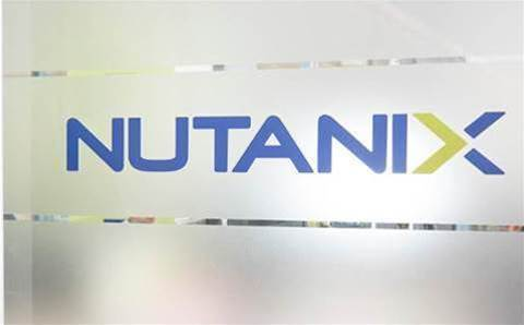 Nutanix acquires application delivery vendor Frame