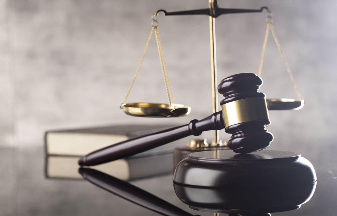 Cognizant fined US$25m in bribery case