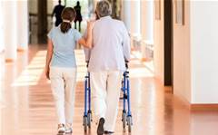 MacTel upgrades disability services provider's network