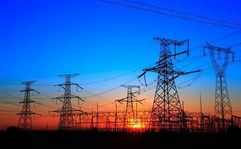 Lemongrass Consulting migrates Energy Queensland's SAP environment to AWS