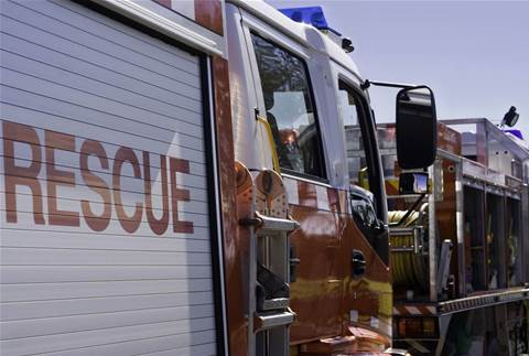 TPG, Optus, Nokia team up for NSW emergency comms trial