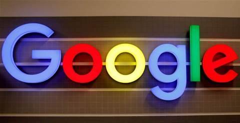 Google adtech business set to face formal EU probe