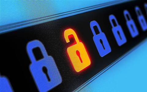 SonicWall: 'Imminent risk' of ransomware attack