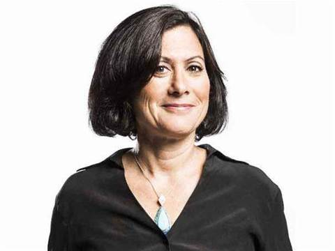 Former Microsoft channel chief Gavriella Schuster exits the company after over 25 years