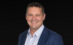 Sophos taps Ingram Micro to lead MSP push