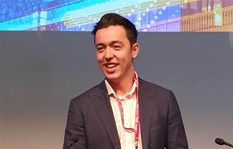 Melbourne Microsoft partner Lab3 expands into Sydney, New Zealand