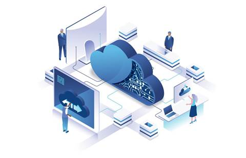 Macquarie Cloud Services achieves Azure Expert MSP status