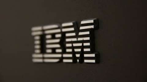 IBM's Kyndryl names Kerry Purcell to lead ANZ