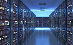 Sophos' Sydney data centre goes live