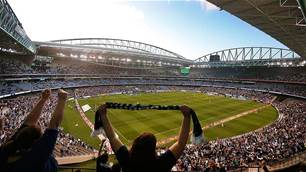 Urgent calls for A-League streaming as clock ticks on July return