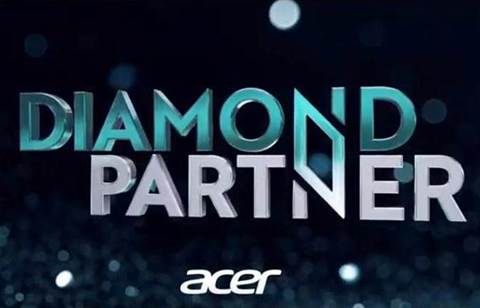 Acer Australia's new channel program unveiled