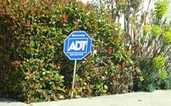 ADT Security launches new ANZ partner program