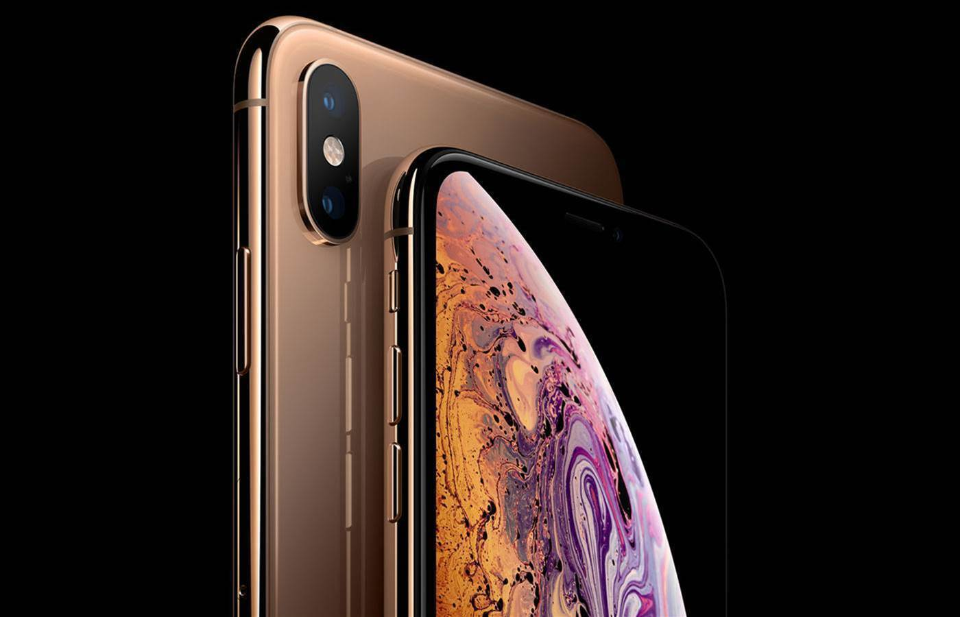 Buyers may skip iPhone XS for cheaper iPhone XR