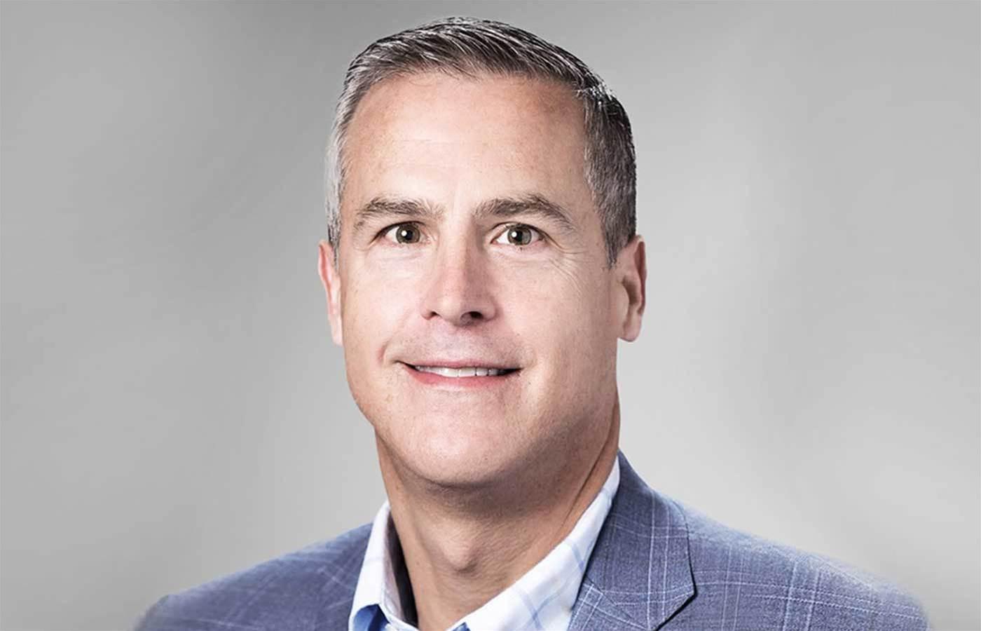 Veeam co-CEO Peter McKay departs in exec shakeup