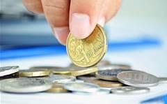 Commvault boosts partner incentives