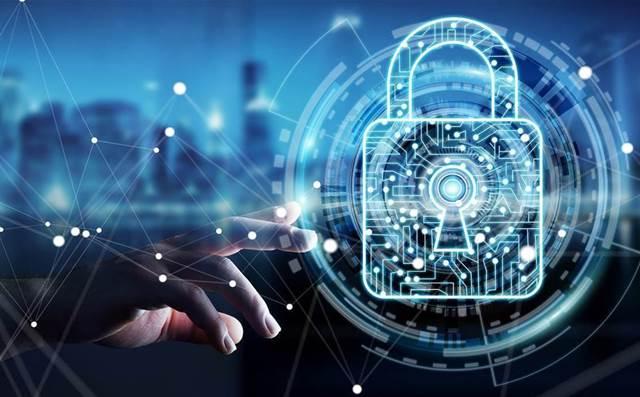Microsoft to acquire RiskIQ, aiming for zero trust security