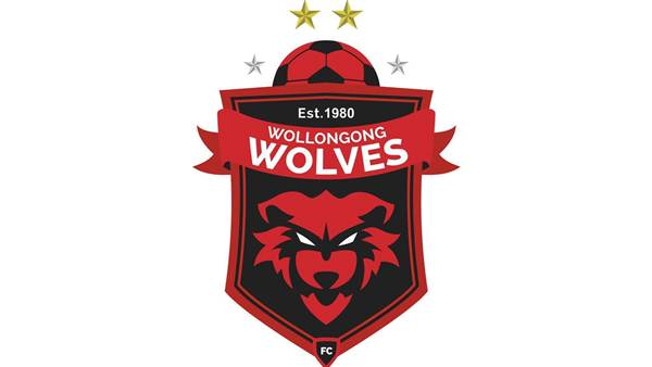 Wollongong Wolves make A-League shortlist