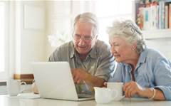 CDM deploys Nutanix to aged care provider