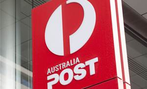 Australia Post looks to build on its Webex environment