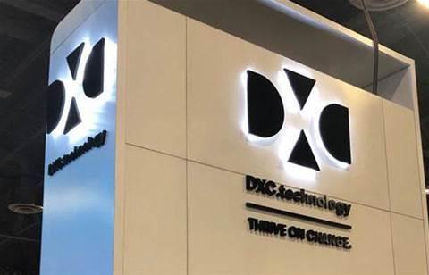 DXC shareholders deny executive compensation