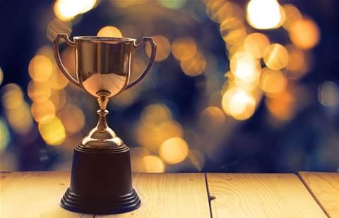 RPA vendor UiPath honours top ANZ partners