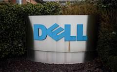 Dell posts record sales amid remote work boom