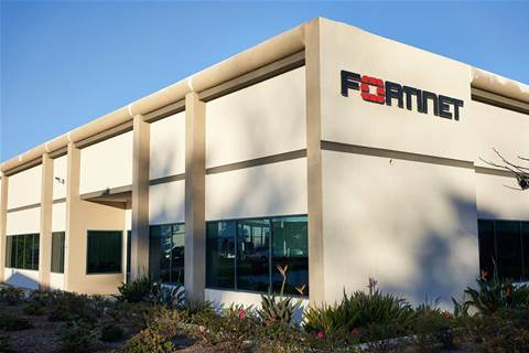 Fortinet buys network monitoring player Panopta to aid uptime