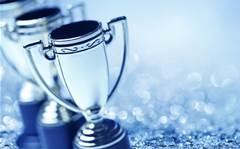 Reveal Group again nabs global Blue Prism award