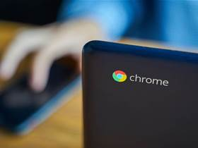 Rise of the Chromebooks continues: IDC, Canalys