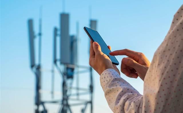 5G smartphone shipments to grow 130 percent
