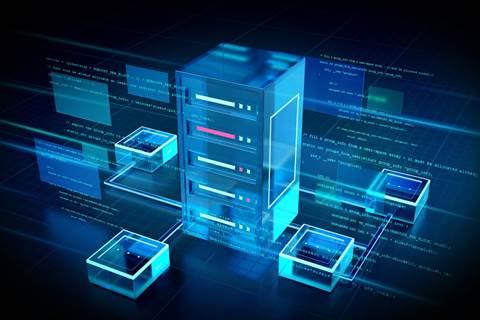 HPE, Dell lead global server market: IDC