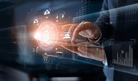 ConnectWise's new Cyber Research Unit aims to help MSPs stay on top of threats
