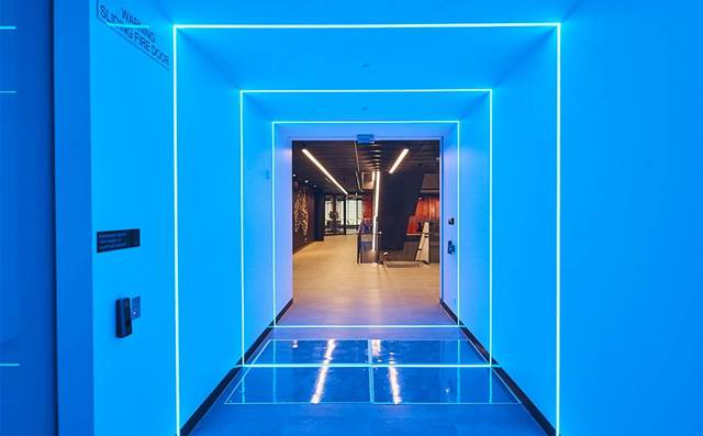 Equinix, NextDC lead Aussie colocation market: Synergy Research