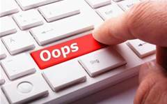 Office365 outage hits users in Australia, New Zealand