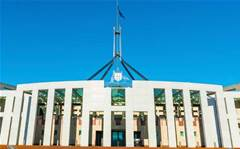 Govt seeks feedback on mobile spectrum