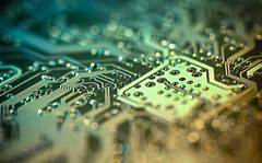Gartner predicts chip shortage to ease by Q2 2022
