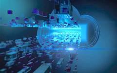 MSPs drive Nerdio user numbers past 1m