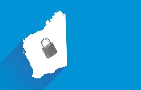 Data#3 launches project to provide security solutions across WA Govt agencies