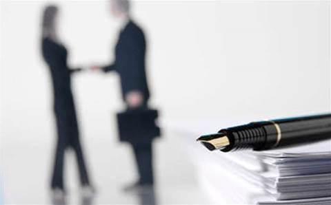 Plantronics to acquire Polycom for US$2 billion
