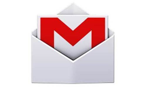 Emails could soon be able to continuously update in Gmail