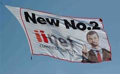 iiNet and Internode agree to refund customers with slow NBN speeds