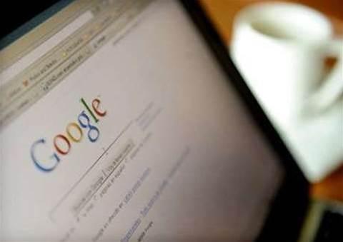 Oracle's billion-dollar copyright claim against Google revived