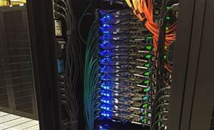 USyd revamps Artemis supercomputer again