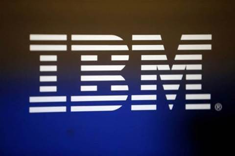 Ex-IBM engineer sentenced to five years prison for stealing code