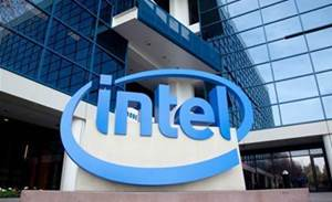 Intel faces fallout after chip security flaw disclosed