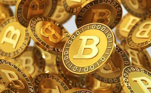 Bitcoin hammered to four-month low