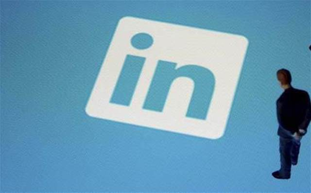 LinkedIn loses appeal over access to user profiles
